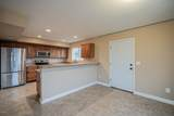 4415 Elliot Road - Photo 12