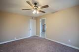 4415 Elliot Road - Photo 20
