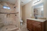 4415 Elliot Road - Photo 24