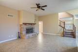 4415 Elliot Road - Photo 8