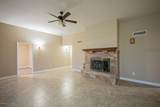 4415 Elliot Road - Photo 9