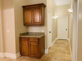 24364 74TH Place - Photo 12