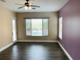 24364 74TH Place - Photo 18