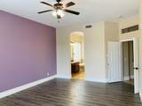 24364 74TH Place - Photo 19