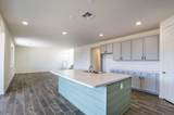 9895 Cotton Road - Photo 10