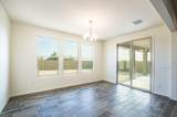 9895 Cotton Road - Photo 15