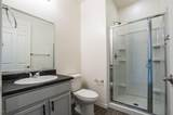 9895 Cotton Road - Photo 16
