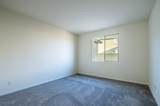 9895 Cotton Road - Photo 17