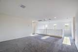 9895 Cotton Road - Photo 19