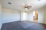 9895 Cotton Road - Photo 20