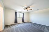 9895 Cotton Road - Photo 21