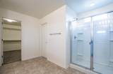 9895 Cotton Road - Photo 23