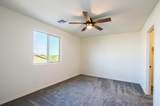 9895 Cotton Road - Photo 26