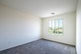 9895 Cotton Road - Photo 28