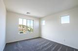9895 Cotton Road - Photo 29