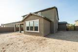 9895 Cotton Road - Photo 35