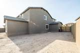9895 Cotton Road - Photo 38