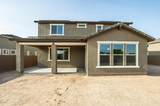 9895 Cotton Road - Photo 40