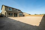 9895 Cotton Road - Photo 41