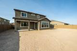 9895 Cotton Road - Photo 42