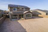 9895 Cotton Road - Photo 49