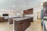 6912 Gemstone Place - Photo 11