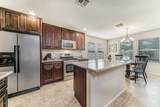 6912 Gemstone Place - Photo 12