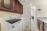 6912 Gemstone Place - Photo 13