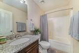 6912 Gemstone Place - Photo 18
