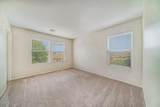 6912 Gemstone Place - Photo 19