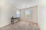 6912 Gemstone Place - Photo 20