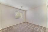 6912 Gemstone Place - Photo 21
