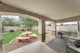 6912 Gemstone Place - Photo 22