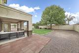 6912 Gemstone Place - Photo 23