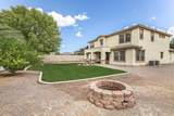 6912 Gemstone Place - Photo 24