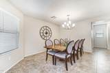 6912 Gemstone Place - Photo 5