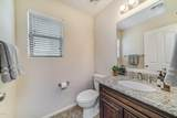 6912 Gemstone Place - Photo 8