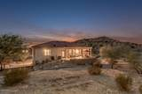 10701 Sunset Drive - Photo 10