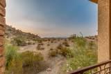 10701 Sunset Drive - Photo 19