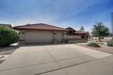 20642 134TH Way - Photo 1