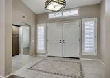 20642 134TH Way - Photo 10