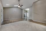 20642 134TH Way - Photo 11