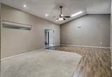 20642 134TH Way - Photo 12