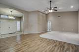 20642 134TH Way - Photo 13
