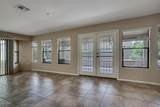 20642 134TH Way - Photo 14