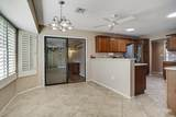 20642 134TH Way - Photo 15
