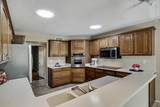 20642 134TH Way - Photo 16