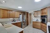 20642 134TH Way - Photo 17