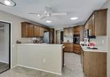 20642 134TH Way - Photo 18