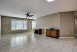 20642 134TH Way - Photo 19